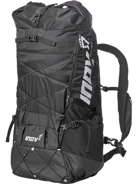inov-8 All Terrain 35 Mochila, black
